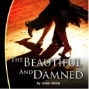 The Beautiful and Damned (Unabridged) MP3 Audiobook