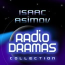 Isaac Asimov Radio Dramas mp3 book download