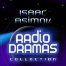 Download Isaac Asimov Radio Dramas MP3
