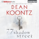 77 Shadow Street (Unabridged) MP3 Audiobook