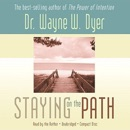 Staying on the Path (Unabridged) MP3 Audiobook