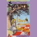 Alice's Adventures in Wonderland (Dramatized) MP3 Audiobook