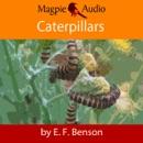 Caterpillars: An E.F. Benson Ghost Story (Unabridged) MP3 Audiobook