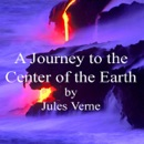 A Journey to the Center of the Earth (Unabridged) MP3 Audiobook