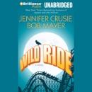 Wild Ride (Unabridged) MP3 Audiobook