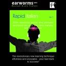Download Rapid Italian: Volume 1 (Original Recording) MP3
