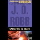 Salvation in Death: In Death, Book 27 (Unabridged) MP3 Audiobook