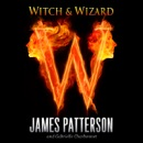 Witch & Wizard - Book One (Excerpt) [Unabridged] MP3 Audiobook