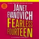 Fearless Fourteen: A Stephanie Plum Novel (Abridged Fiction) MP3 Audiobook