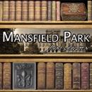 Mansfield Park (Unabridged) MP3 Audiobook