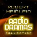 Robert Heinlein Radio Dramas mp3 book download