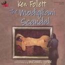 The Modigliani Scandal (Abridged) mp3 descargar