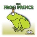 The Frog Prince (Unabridged) MP3 Audiobook