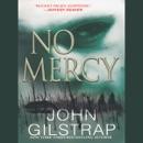 No Mercy (Unabridged) MP3 Audiobook