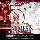 Nemesis (Dramatised) MP3 Audiobook