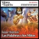 Las Palabras y los Mitos [Words from the Myths] MP3 Audiobook