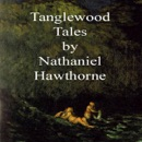 Tanglewood Tales (Unabridged) MP3 Audiobook