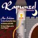 Rapunzel and Other Children's Favorites MP3 Audiobook