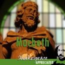 Macbeth: Shakespeare Appreciated: (Unabridged, Dramatised, Commentary Options) (Unabridged) mp3 descargar