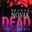Dead Silence (Unabridged) MP3 Audiobook