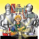 The Sword in the Stone and Other Children's Adventure Stories MP3 Audiobook