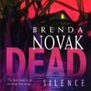 Dead Silence (Unabridged) [Unabridged Fiction] MP3 Audiobook