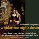 A Midsummer Night's Dream (Dramatised) mp3 descargar