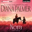 Nora (Unabridged) MP3 Audiobook