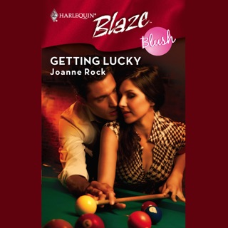 Getting Lucky (Unabridged) [Unabridged  Fiction] E-Book Download
