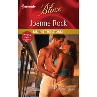 Riding the Storm (Unabridged) E-Book Download