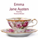 Emma MP3 Audiobook