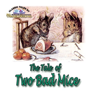 The Tale of Two Bad Mice and Other Children's Favorites E-Book Download