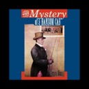 The Mystery of a Hansom Cab (Unabridged) MP3 Audiobook