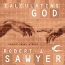 Download Calculating God (Unabridged) MP3