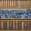 Classic Christmas Stories (Unabridged) MP3 Audiobook