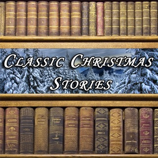Classic Christmas Stories (Unabridged) E-Book Download