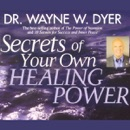 Secrets of Your Own Healing Power MP3 Audiobook
