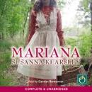 Download Mariana (Unabridged) MP3