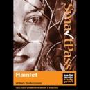 SmartPass Audio Education Study Guide to Hamlet (Dramatised) (Unabridged) mp3 descargar
