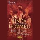 Raintree: Inferno (Unabridged) mp3 book download