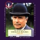 The Adventures of Sherlock Holmes: Episode Two (Unabridged) MP3 Audiobook
