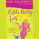 Little Bitty Lies MP3 Audiobook