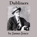 Download Dubliners (Unabridged) MP3