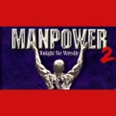 Manpower 2: Tonight We Wrestle (Original Staging Nonfiction) MP3 Audiobook