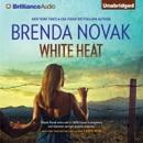 White Heat: Dept. 6 Hired Guns, Book 1 (Unabridged) MP3 Audiobook