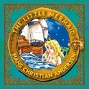 The Little Mermaid: Classic Fairy Tales for Children (Unabridged) MP3 Audiobook