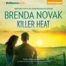 Killer Heat: Dept. 6 Hired Guns, Book 3 (Unabridged) MP3 Audiobook