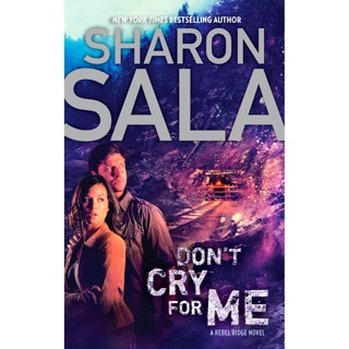 Don't Cry for Me (Unabridged) E-Book Download