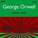 Download Animal Farm [Dramatised] MP3