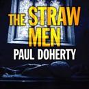 The Straw Men (Unabridged) MP3 Audiobook